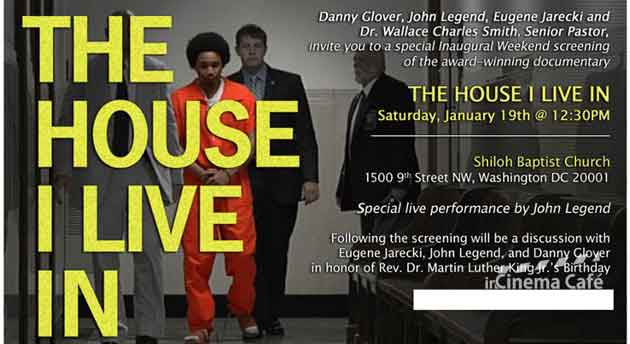 the house i live in movie analysis Home all movies the house i live in find the showtimes for the house i live in quickly and easily why was it so hard to find in the first place states cities.