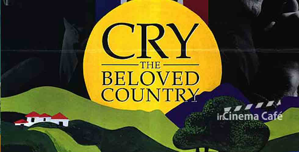 cry the country Cry the beloved country is a stupendous book which has an abundance of symbolism alan paton, the writer of this book uses an abundance of symbolic images for his characters.