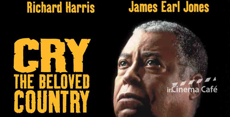 cry the beloved country Two disparate south african fathers embark upon parallel journeys to johannesburg to learn the fate of their estranged sons as the film follows james jarvis and.